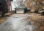 Foreclosed Home en S 12TH ST, Lebanon, PA - 17042