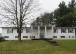Foreclosed Home in FAIRMONT RD, Morgantown, WV - 26501