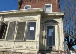 Foreclosed Home en POST RD, Marcus Hook, PA - 19061
