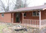 Foreclosed Home en RACCOON RD, Saltsburg, PA - 15681
