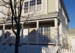 Foreclosed Home in N VERMONT AVE, Atlantic City, NJ - 08401