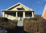 Foreclosed Home in JACKSON ST, Aliquippa, PA - 15001
