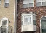Foreclosed Home en E BONIWOOD TURN, Clinton, MD - 20735