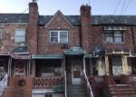 Foreclosed Home en BEVERLEY RD, Brooklyn, NY - 11203