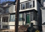 Foreclosed Home in ELM ST, Kearny, NJ - 07032