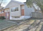Foreclosed Home en HELMONT DR, Oxon Hill, MD - 20745