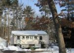 Foreclosed Home in PETTINGILL RD, Windham, ME - 04062