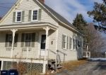 Foreclosed Home in CLEAVES ST, Biddeford, ME - 04005