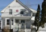 Foreclosed Home in CAMPUS AVE, Lewiston, ME - 04240