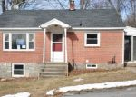 Foreclosed Home en FREDERICK ST, Torrington, CT - 06790