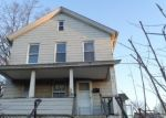 Foreclosed Home en N ELM ST, Torrington, CT - 06790
