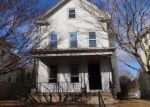 Foreclosed Home en 4TH ST, Meriden, CT - 06451