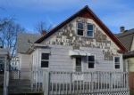 Foreclosed Home en LESTER ST, West Haven, CT - 06516