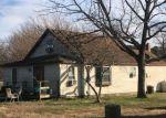 Foreclosed Home en BAYNE RD, Ridge, MD - 20680