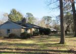 Foreclosed Home en HILDA DR, Salisbury, MD - 21804