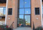 Foreclosed Home en WILLIAM ST, Fredericksburg, VA - 22401