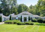 Foreclosed Home en FARMINGTON DR, Charlottesville, VA - 22901