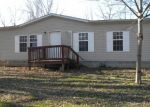 Foreclosed Home in LISA DR, Shepherdsville, KY - 40165