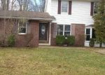 Foreclosed Home in S GUM ST, North Vernon, IN - 47265