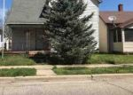 Foreclosed Home in MAPLE AVE, Terre Haute, IN - 47804