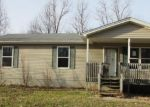 Foreclosed Home in AMOS RIDGE RD, Frenchburg, KY - 40322