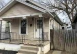 Foreclosed Home in SHORT ST, Covington, KY - 41016