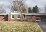 Foreclosed Home in EDGEWOOD AVE, Elizabethtown, KY - 42701