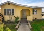 Foreclosed Home in LIVE OAK ST, Huntington Park, CA - 90255