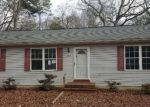 Foreclosed Home in LONGHORN CIR, Lusby, MD - 20657