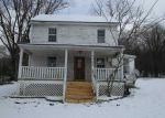 Foreclosed Home en SMITH CREEK RD, New Market, VA - 22844