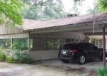 Foreclosed Home en RUSTIC PNES, Jasper, FL - 32052
