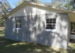 Foreclosed Home en NE 550TH ST, Old Town, FL - 32680
