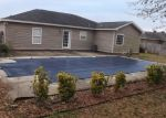 Foreclosed Home in GRIFFITH LN, New Brockton, AL - 36351