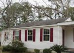 Foreclosed Home in TUCWAL ST, Thomasville, GA - 31792