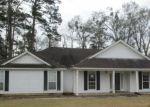 Foreclosed Home en CROSS CREEK CIR, Valdosta, GA - 31605