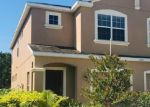 Foreclosed Home en 84TH STREET CIR E, Parrish, FL - 34219