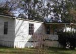 Foreclosed Home in NW JIM WILLIS RD, Mayo, FL - 32066
