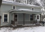 Foreclosed Home in S LIMA RD, Livonia, NY - 14487