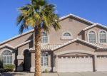 Foreclosed Home en W SAN ANGELO ST, Gilbert, AZ - 85233