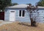 Foreclosed Home en JEFFERSON AVE, Rock Springs, WY - 82901