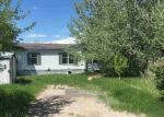 Foreclosed Home en US HIGHWAY 287, Lander, WY - 82520