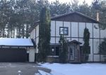 Foreclosed Home en BEES LN, Plover, WI - 54467
