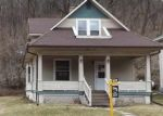 Foreclosed Home en S MAIN ST, Potosi, WI - 53820