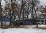 Foreclosed Home en FAWN AVE, Grand Marsh, WI - 53936