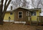 Foreclosed Home en E CLARK ST, Unity, WI - 54488