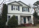 Foreclosed Home en DAHL ST, Rhinelander, WI - 54501