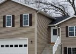 Foreclosed Home en LISA CT, Baraboo, WI - 53913