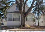 Foreclosed Home en GROVE ST, Oshkosh, WI - 54901