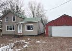 Foreclosed Home en LINCOLN ST, Fremont, WI - 54940
