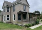 Foreclosed Home en S WAUPACA ST, Wautoma, WI - 54982